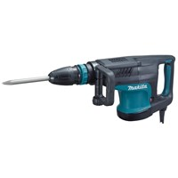 Makita  HM1203C Demolition Hammer - 110V