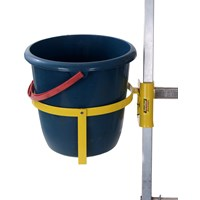 SureStep  Ladder Holder - 9 Litre Bucket