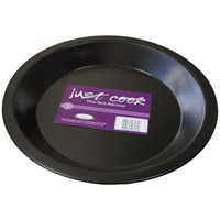 Just Cook  Sandwich Pan - 20cm