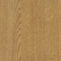 Worktops  Light Oak Standard Profile - 2 Metre