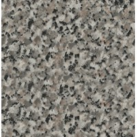Worktops  Granite Standard Profile -3 Metre