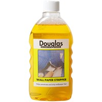 Douglas  Wallpaper Stripper - 500ml