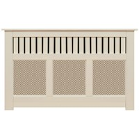 Moderno  Radiator Cover - Medium