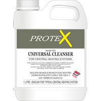 Protex  Universal Cleanser for Central Heating Systems - 1 Litre