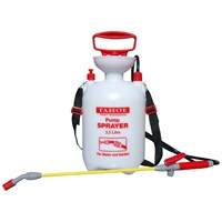 Tahoe  Pump Sprayer - 3.5 Litre