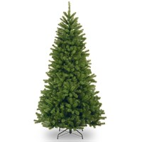 North Valley Spruce Tree - 7.5ft