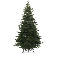 Everlands  Kingston Pine Tree - 7ft