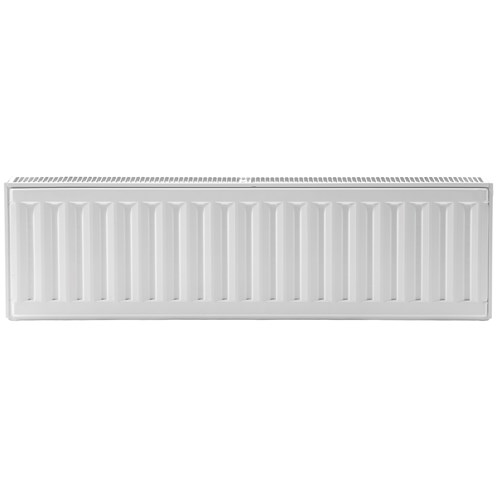 Cosirad  Double Convector Radiator - 305 x 1000mm