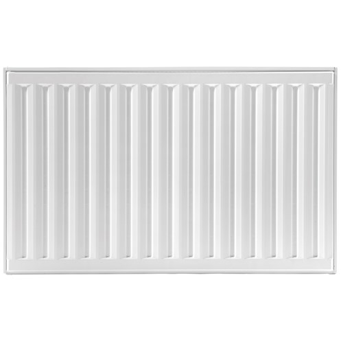 Cosirad  Single Convector Radiator - 505 x 1000mm