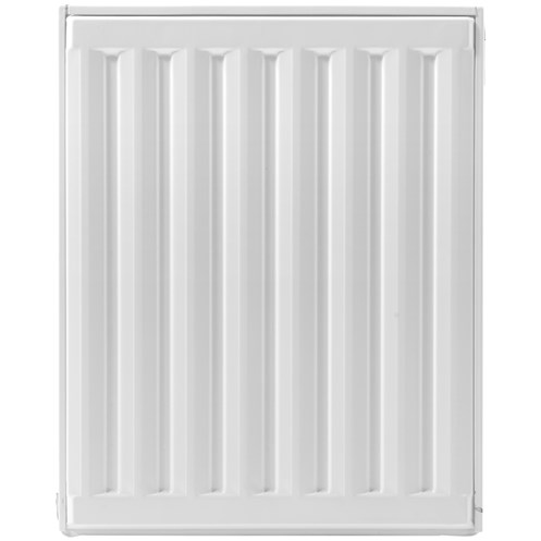 Cosirad  Single Convector Radiator - 505 x 700mm